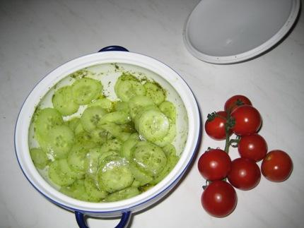mit-tomaten.JPG