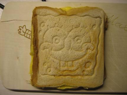 spongebob-sandwich.JPG