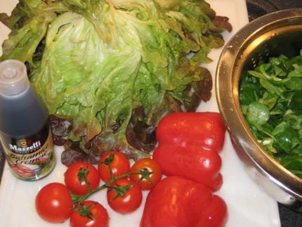 zutaten-salat-ii.JPG