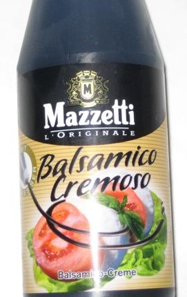 balsamico-cremoso.JPG