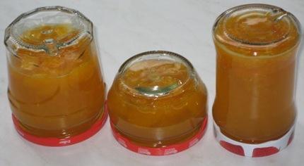 marmelade-ist-fertig.JPG