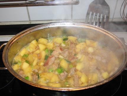 mit-apfeln-und-fruhlingszwiebeln-5-min-kochen-lassen.JPG