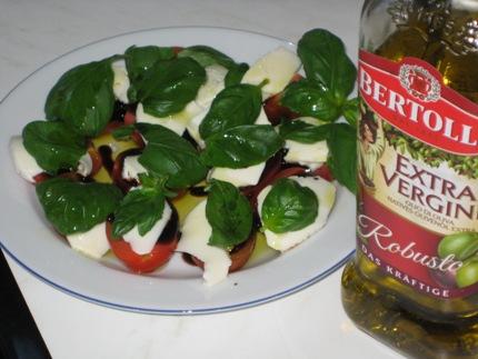 tomate-mozzarella.JPG