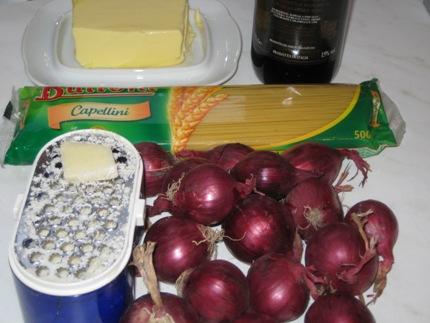capellini-und-zutaten.JPG