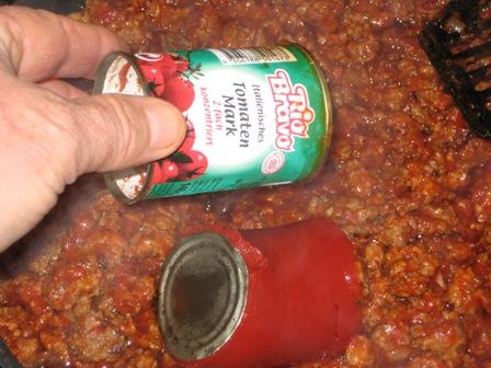 der-trick-mit-der-tomatenmarkdose.JPG