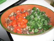 halftig-tomaten-und-spinat.JPG