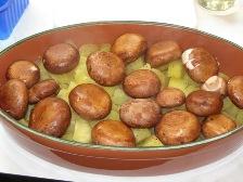 champignons-uber-die-kartoffeln.JPG