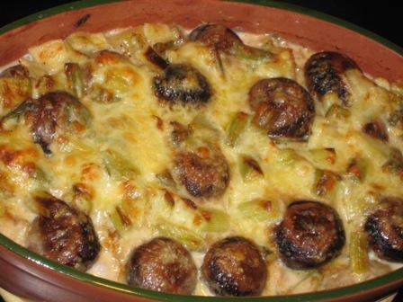 kartoffel-champignon-gratin.JPG