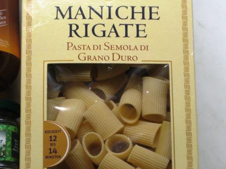 maniche-rigate.JPG