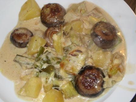 teller-kartoffel-champignon-gratin.JPG
