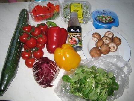 zutaten-fur-salat-wie-ein-blumenstraus.JPG