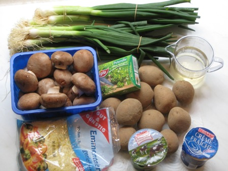 zutaten-kartoffel-champignon-gratin.JPG