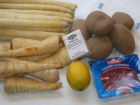 zutaten-spargel-pastinaken-kartoffelpuree.JPG