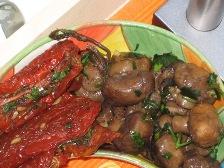 champignons-und-getrocknete-tomaten.JPG