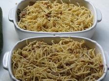 eine-schicht-spaghetti-reste.JPG