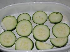 eine-schicht-zucchini-scheiben.JPG