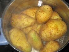 fruhkartoffeln-12-min-kochen.JPG