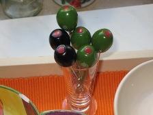 olivenpiekser.JPG