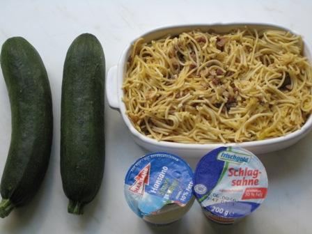 reste-spaghetti-steinpilzsauce-zutaten.JPG