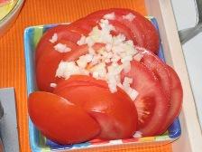 tomaten-mit-zwiebeln.JPG