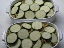 zweite-schicht-zucchini.JPG