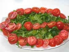 dann-tomaten.JPG