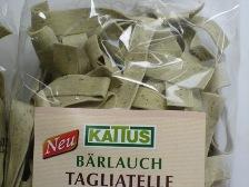 grune-barlauch-tagliatele.JPG