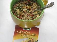 pasta-pronta-einweichen.JPG