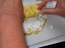 spargel-pfannkuchen-aufrollen.JPG
