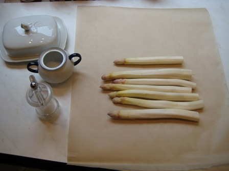 spargel-salz-zucker-butter.JPG