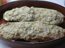 zucchini-halften-fullen.JPG