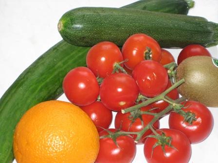zutaten-salatteller.JPG
