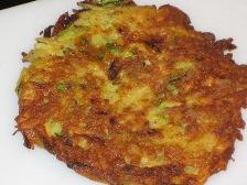 kartoffel-zucchini-puffer.JPG