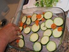 mit-zucchini-etc-belegen.JPG
