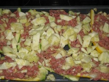 rest-des-zucchini-inneren-daruber-geben.JPG