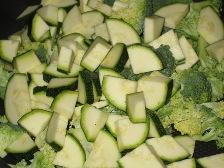 zucchini-in-viertel-scheiben-schneiden.JPG