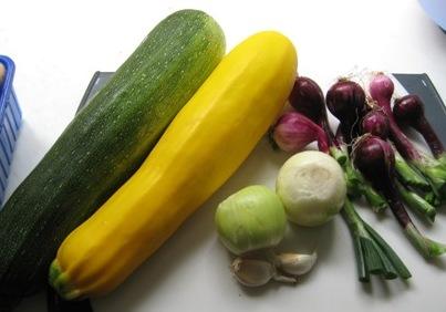zutaten-gefullte-zucchini.JPG