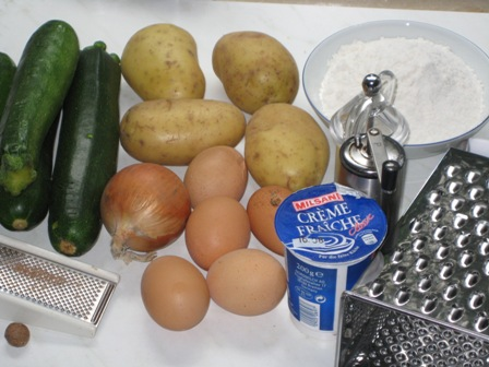 zutaten-kartoffel-zucchini-puffer.JPG
