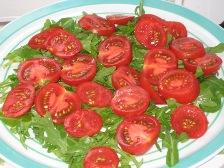 darauf-tomaten.JPG