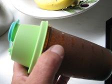 rapskernol-paprikapulver-salz-mischen.JPG