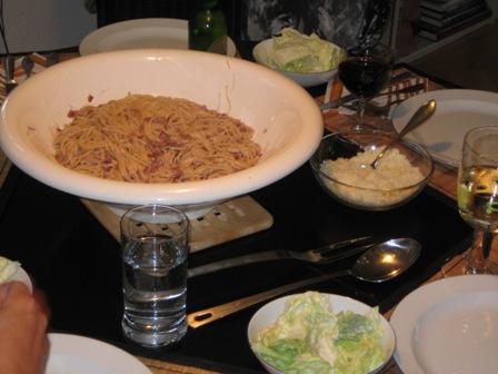 spaghettini-essen.JPG