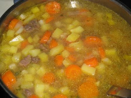 pellkartoffeln kochen schnellkochtopf