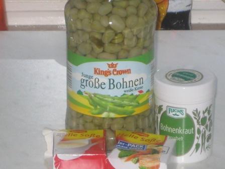 grose-bohnen-kotelett1
