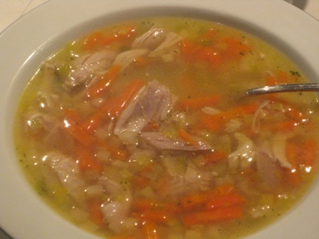 huhnersuppe9