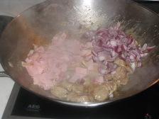 schweinefilet-wok-gemuse-mascarpone-03