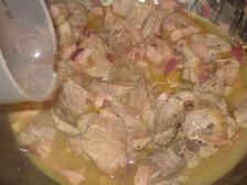 schweinefilet-wok-gemuse-mascarpone-04