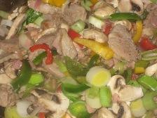 schweinefilet-wok-gemuse-mascarpone-07