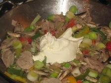 schweinefilet-wok-gemuse-mascarpone-08