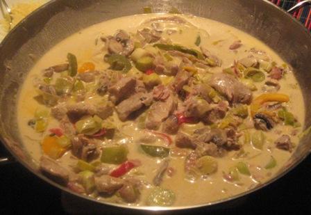 schweinefilet-wok-gemuse-mascarpone-10