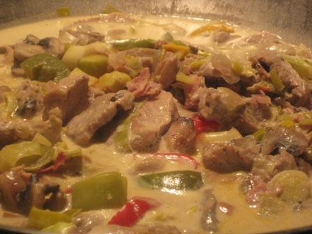 schweinefilet-wok-gemuse-mascarpone-11